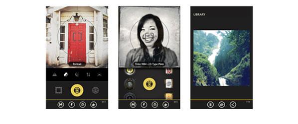 """Sprawdziliśmy """"Instagram"""" dla Windows Phone"""