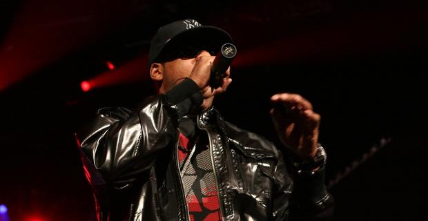 Rapsy na telefon, czyli co ma wspólnego hip-hop z nowymi technologiami
