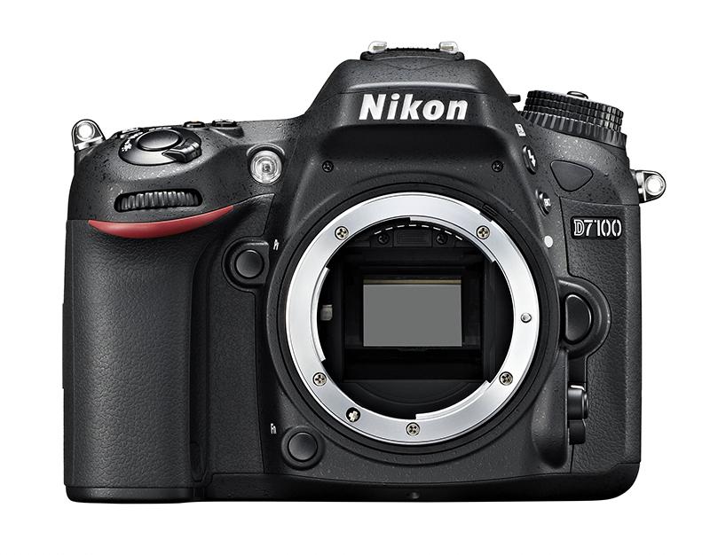 Kupujemy aparat do 5000 zł – cz.1