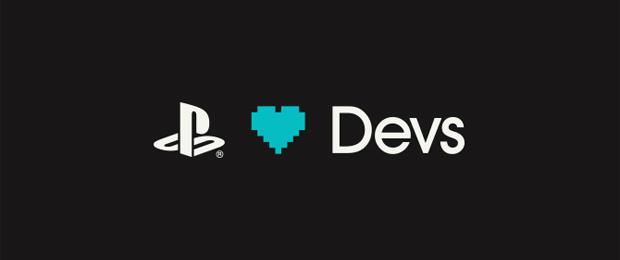 Chcesz tworzyć gry na konsole? Sprawdź różnice pomiędzy Xbox One a PlayStation 4