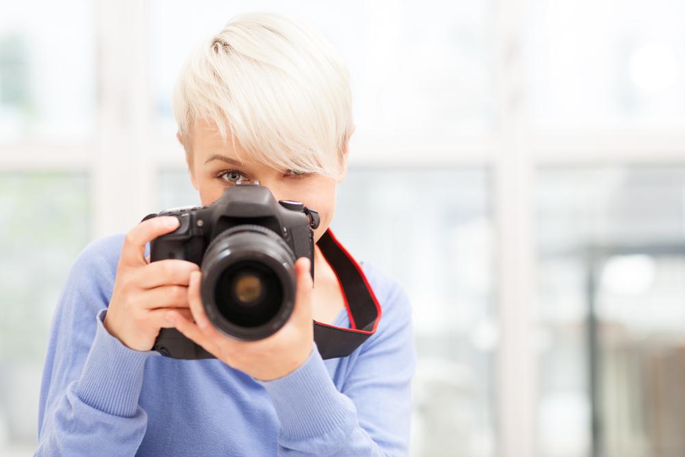 Najchętniej wybierane aparaty w 2013 roku – raport Skąpiec.pl