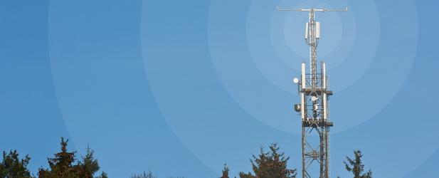 Qualcomm walczy z fragmentacją… LTE