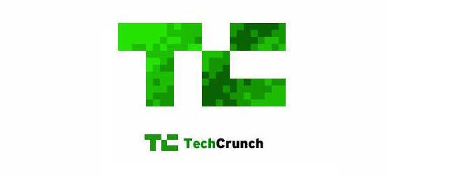 TechCrunch, a przy okazji także Spider's Web, promują polskie startupy