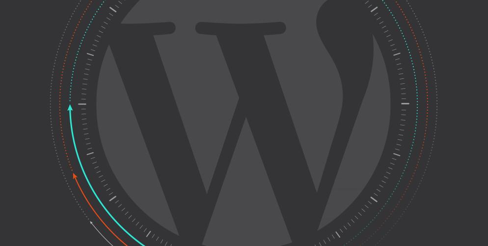 Odświeżony WordPress dla Androida już jest, ale stare telefony z niego nie skorzystają