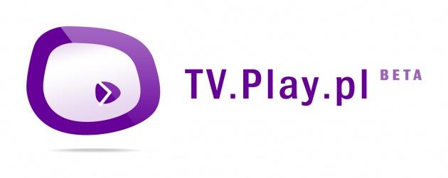 Rusza TV.Play.pl, czyli mobilna telewizja dla miłośników Playboy'a