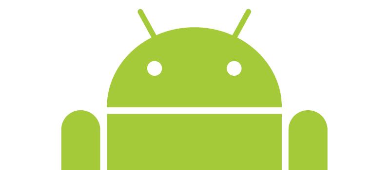 Google radzi sobie z fragmentacją Androida? Co z tego, skoro teraz czeka nas fragmentacja… aplikacji