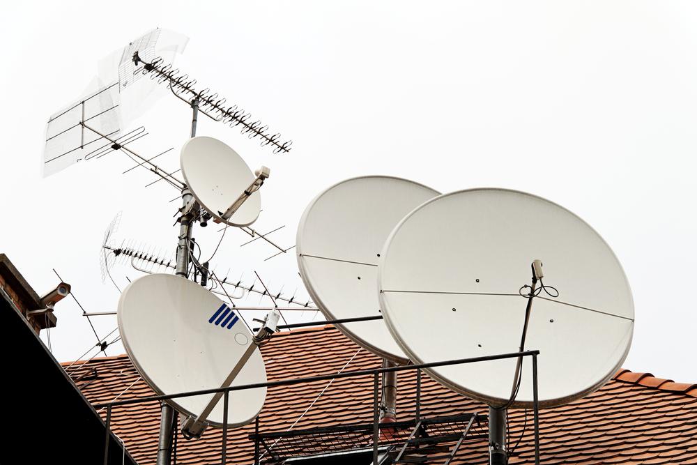 Mamy nowy standard telewizji, a to oznacza dużo lepszą jakość kanałów