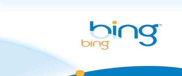 Aplikacje Bing trafiają na Windows Phone 8 i co ciekawe są dostępne również w Polsce