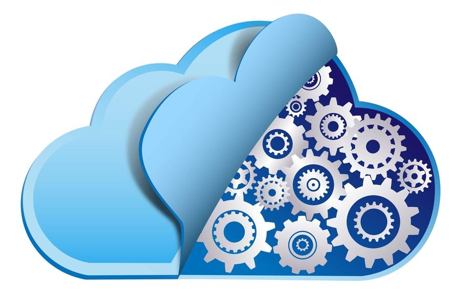 Polska chmura została oceniona wyżej niż rozwiązania Amazonu i Microsoftu