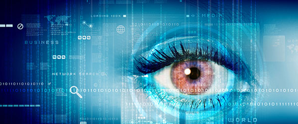 Czy chciałbyś pracować dla NSA? To pytanie zadano… hakerom