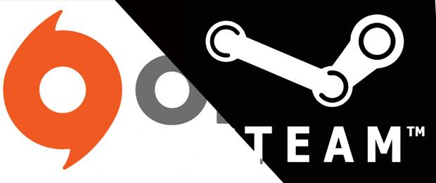 EA, Ubisoft i Activision znikną z rynku? Będę walczył z wizją architekta Xboksa do ostatnich sił