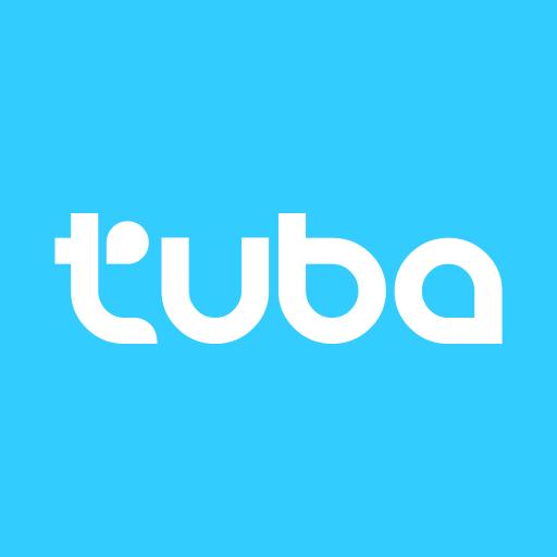 Nowa Tuba.fm na iOS – cudze chwalicie, swojego nie znacie