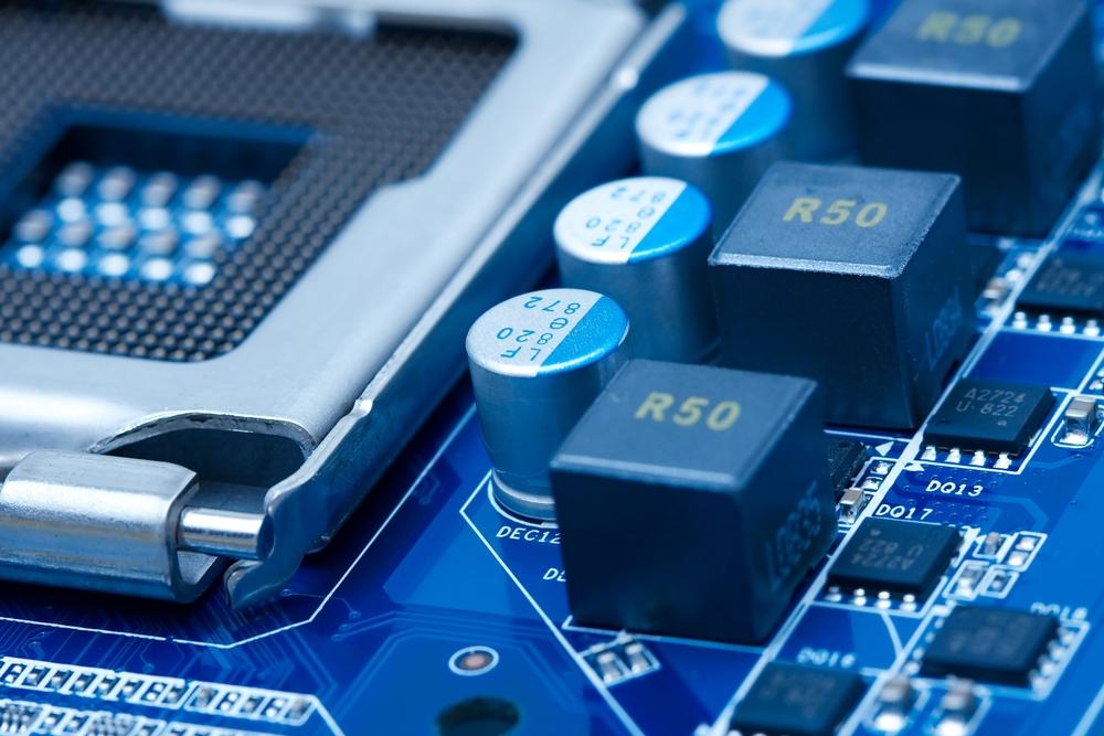 Intel stworzył konkurenta dla Raspberry Pi. Specyfikacja jest mocna, ale chyba ktoś przesadził z ceną