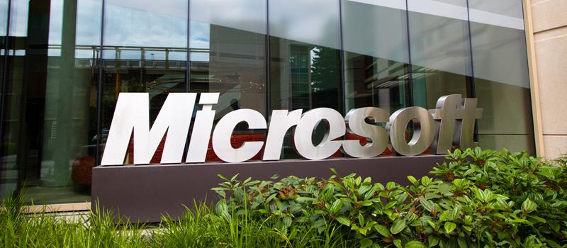 To będzie bardzo ciężki rok dla Microsoftu