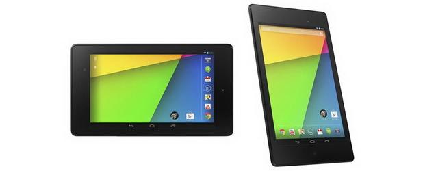 Nowy Nexus 7 w środę w twoim domu i to w dobrej cenie? To możliwe