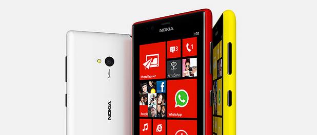 Niezbędnik dla Windows Phone: Trzymaj rękę na pulsie i oglądaj telewizję z aplikacją TVN24