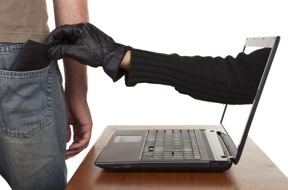 Co zrobić, żeby nie dać się oszukać i nie kupić nielegalnego oprogramowania?