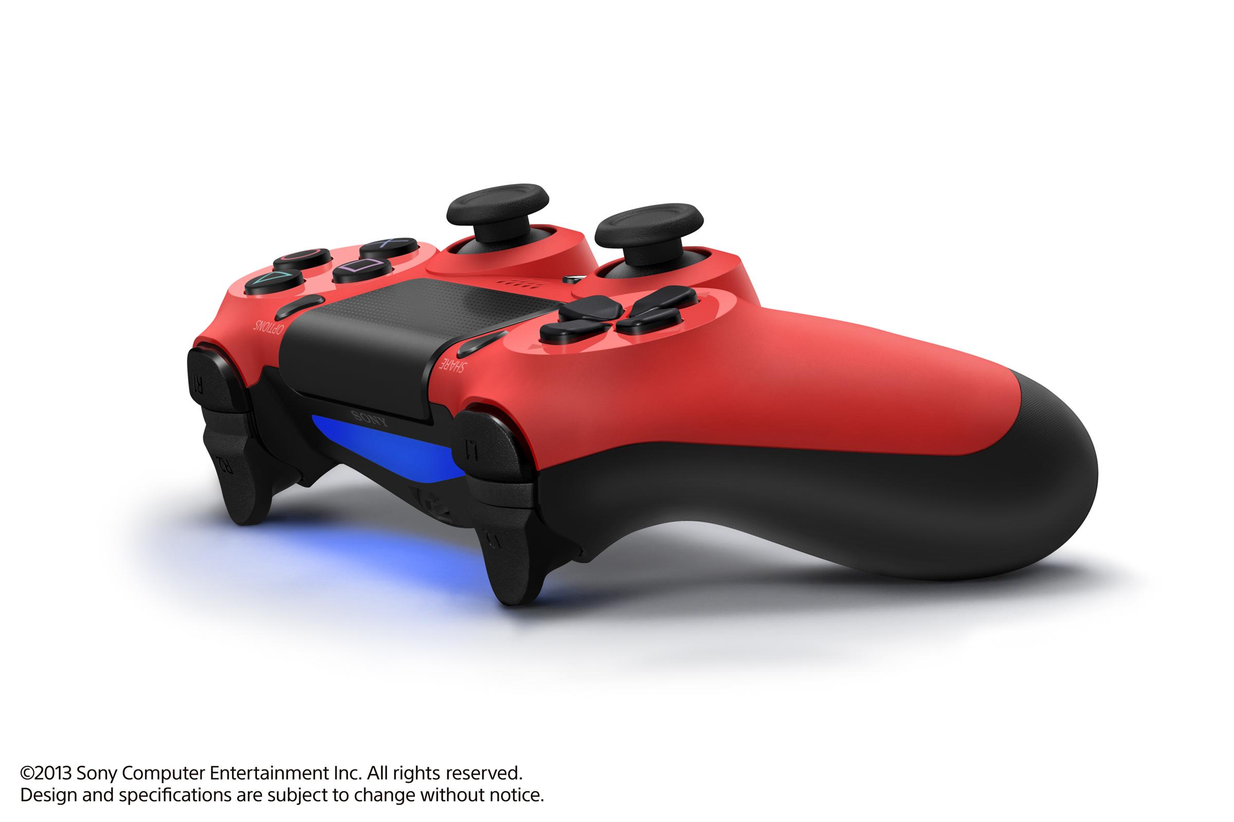 Czy pad od Playstation 4 zadziała na zwykłym komputerze? Znamy odpowiedź
