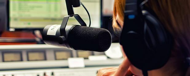 Cyfryzacja radia to ślepa uliczka