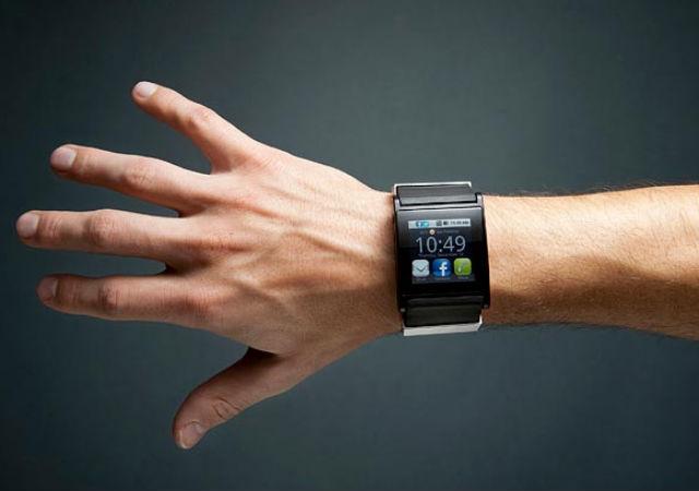 Znamy datę premiery zegarka Samsung Galaxy Gear. Szykujcie portfele, to już zaraz!