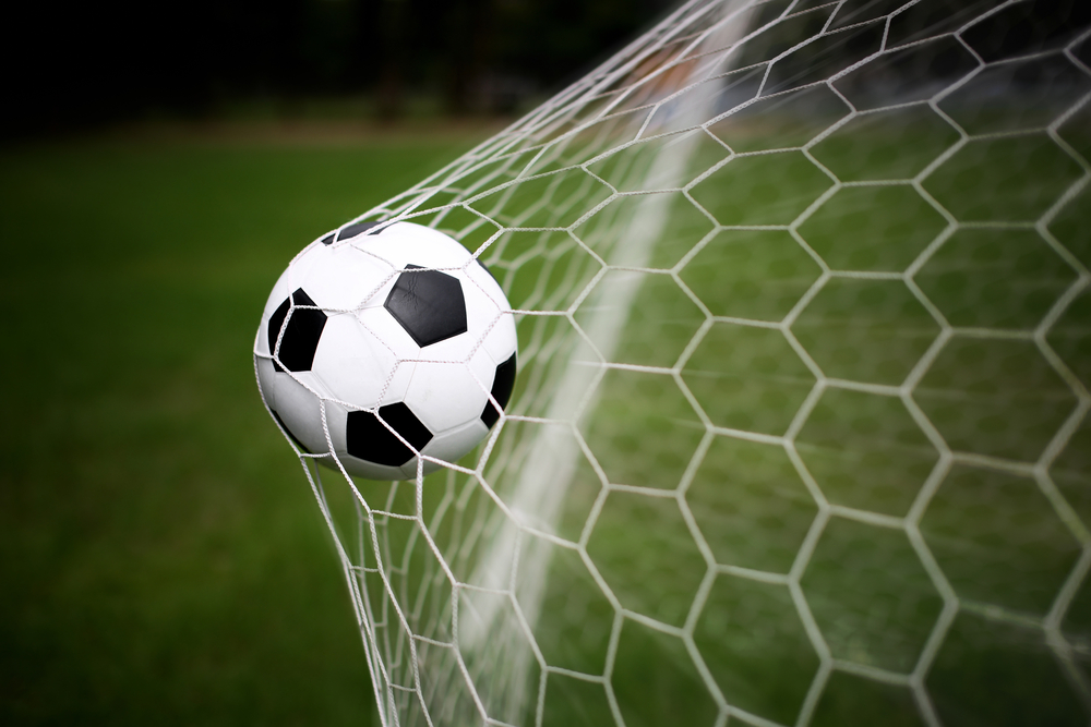Media sportowe przenoszą się do Sieci – raport Spider's Web