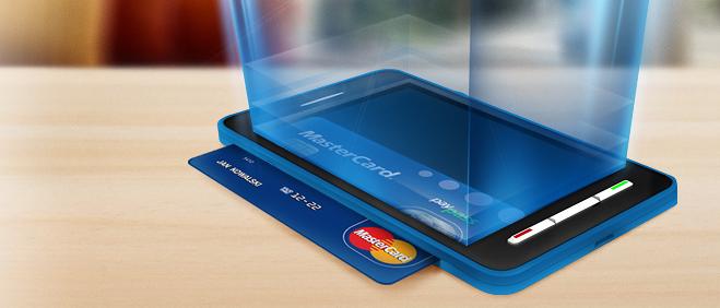Niezbędnik dla Windows Phone: Nie znam prostszego sposobu opłacania rachunków niż z aplikacją Sprytny Bill