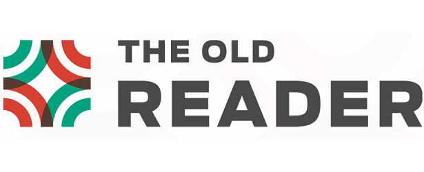 Anonimowe przedsiębiorstwo ratuje czytnik The Old Reader
