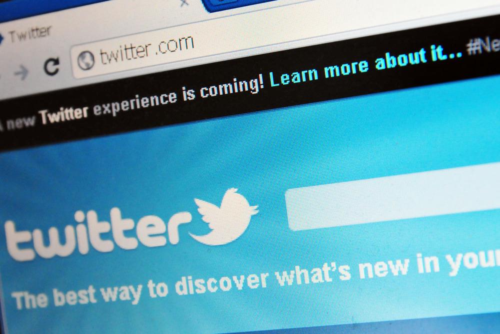 Twitter nie zarobił jeszcze ani jednego dolara. W całej swojej historii