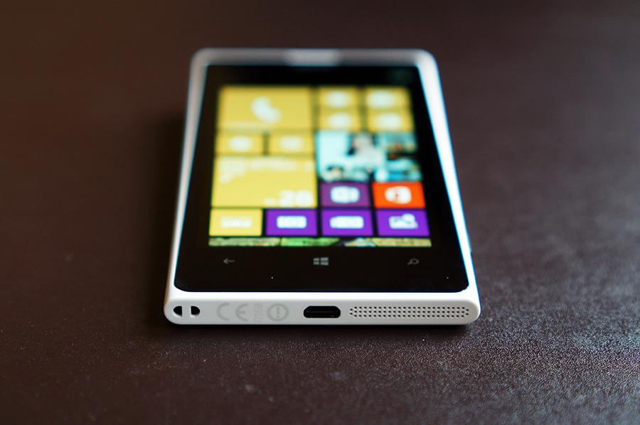To nie koniec zmian w Windows Phone 8.1. Microsoft przygotował mnóstwo nowości