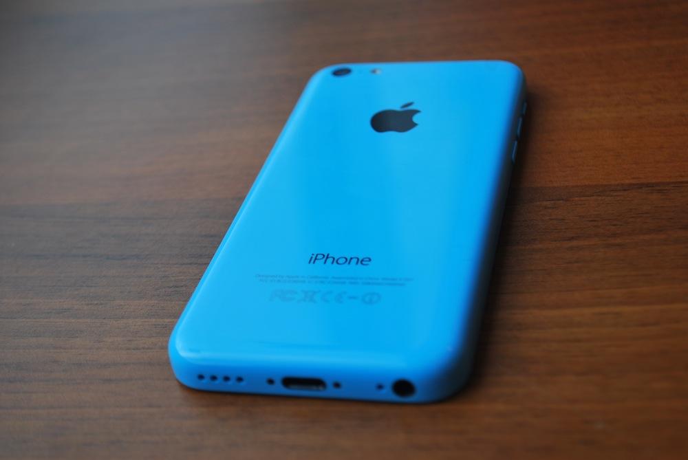 iphone 5s czy warto kupić