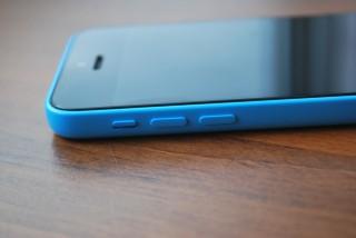 iPhone 5c, 9