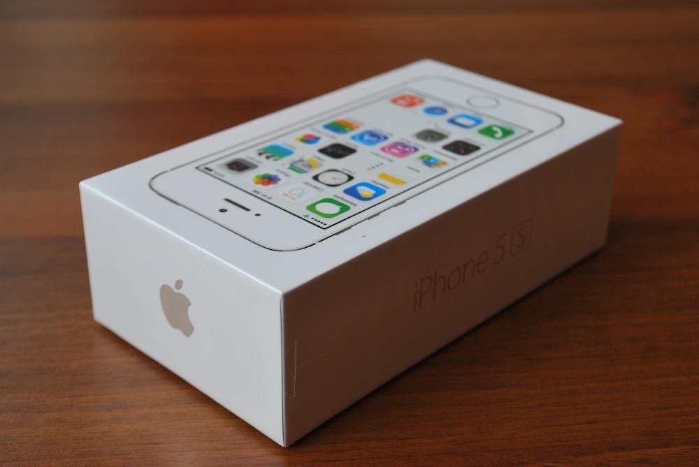 Dostałeś iPhone'a pod choinkę? Oto gry i aplikacje, które musisz zainstalować
