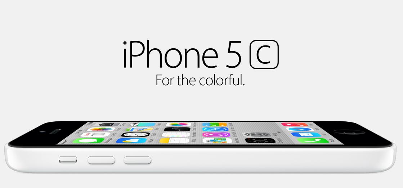 Najważniejsze w tym tygodniu: Po premierze nowych iPhone'ów – czy Apple cały czas realizuje wizję Steve'a Jobsa czy przestało być już innowacyjne?