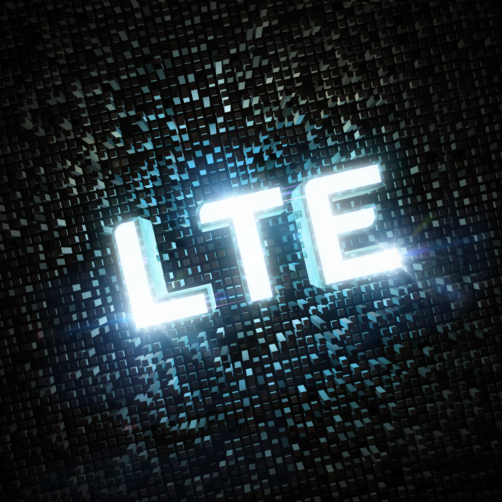 Play po cichu znosi ograniczenia szybkości 4G LTE. Sprawdź, ile teraz wyciągnie twój telefon