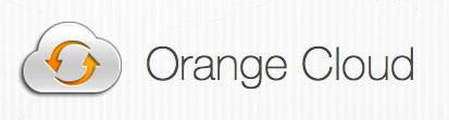 Orange Cloud kolejny dysk w chmurze absolutnie dla nikogo
