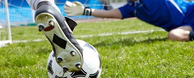 Nie lecisz na Mistrzostwa Świata do Brazylii? Nieważne – obejrzyj stadiony na Google Streetview