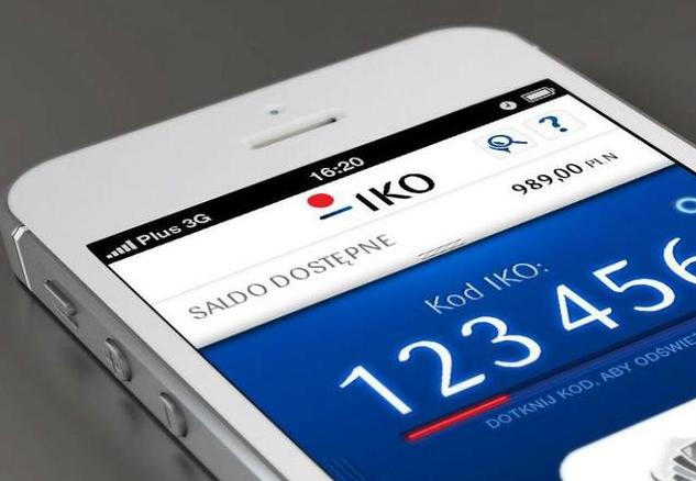 Portmonetka IKO to mały krok w stronę wygodnych płatności mobilnych – teraz, nie tylko dla klientów PKO BP