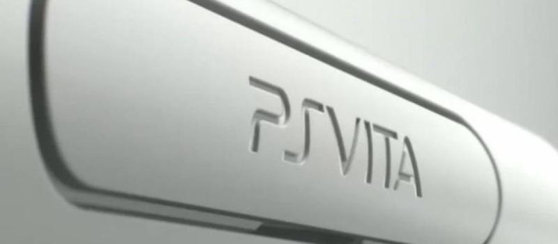 Playstation TV to ciekawy sprzęt, ale na pewno nie dla Polaka