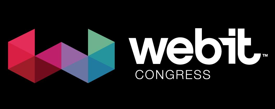 Polacy znaleźli złote jajo całego cloud computingu i wracają z tarczą z Global Webit StartUp Challenge