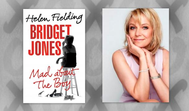 Bridget Jones kontra cholerne technologie