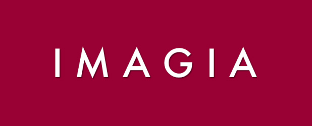 Rozmawiamy z twórcą programu IMAGIA – całkowicie polskiego edytora zdjęć