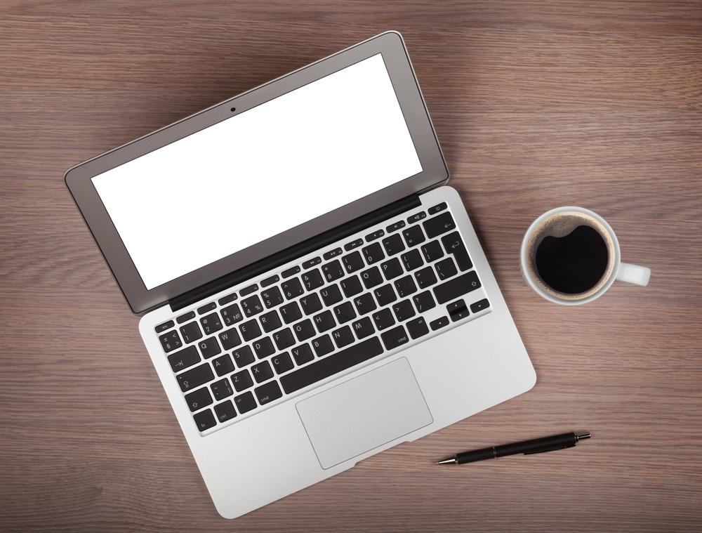 Smartfony, laptopy i tablety. Wszystkie urządzenia elektroniczne mówią innym językiem