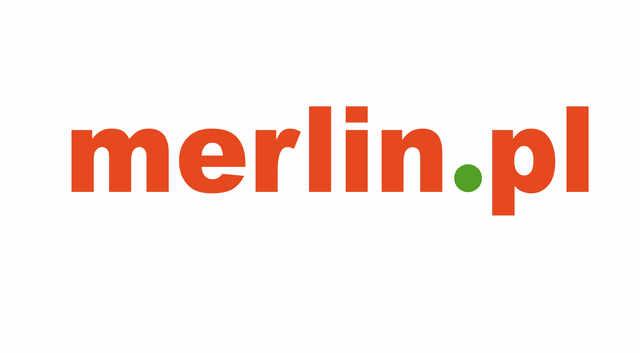Merlin chce być jak Amazon. Księgarnia zapowiada własny czytnik Merbook wraz z ekosystemem usług