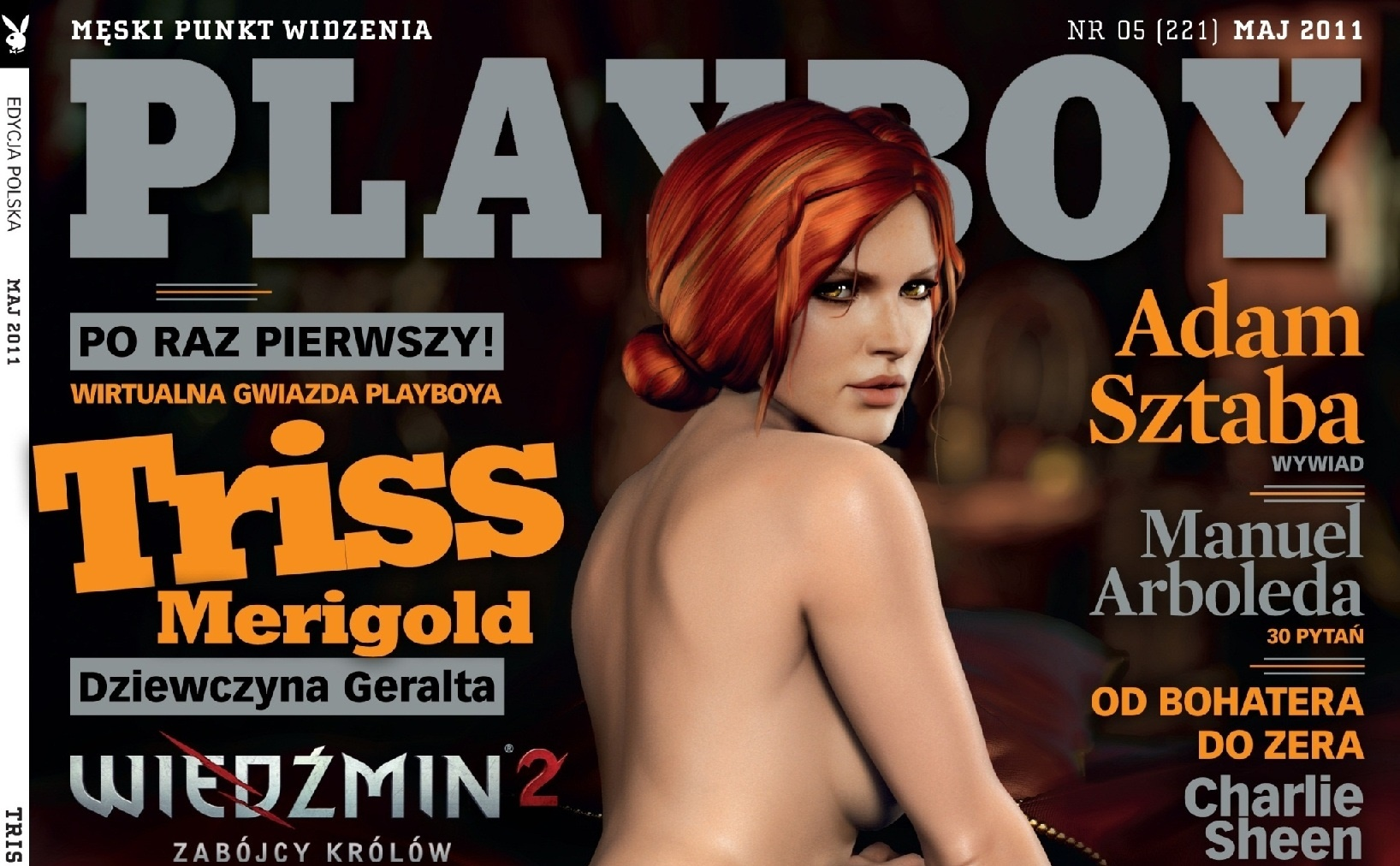 Playboy mansipn pc game nude patch softcore movies