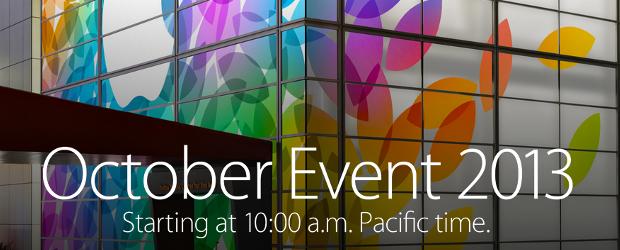 Konferencja Apple – live blog Spider's Web
