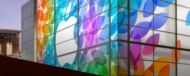 Apple kontra amerykańska Narodowa Agencja Bezpieczeństwa