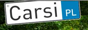 Startuje serwis Carsi.pl – społecznościówka dla fanów motoryzacji