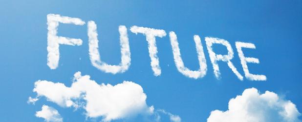 Jak przepowiadać przyszłość – lekcja 1