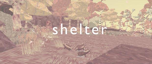 Shelter – wyjątkowa gra, wyjątkowy patent. Mimo tego, jestem rozczarowany