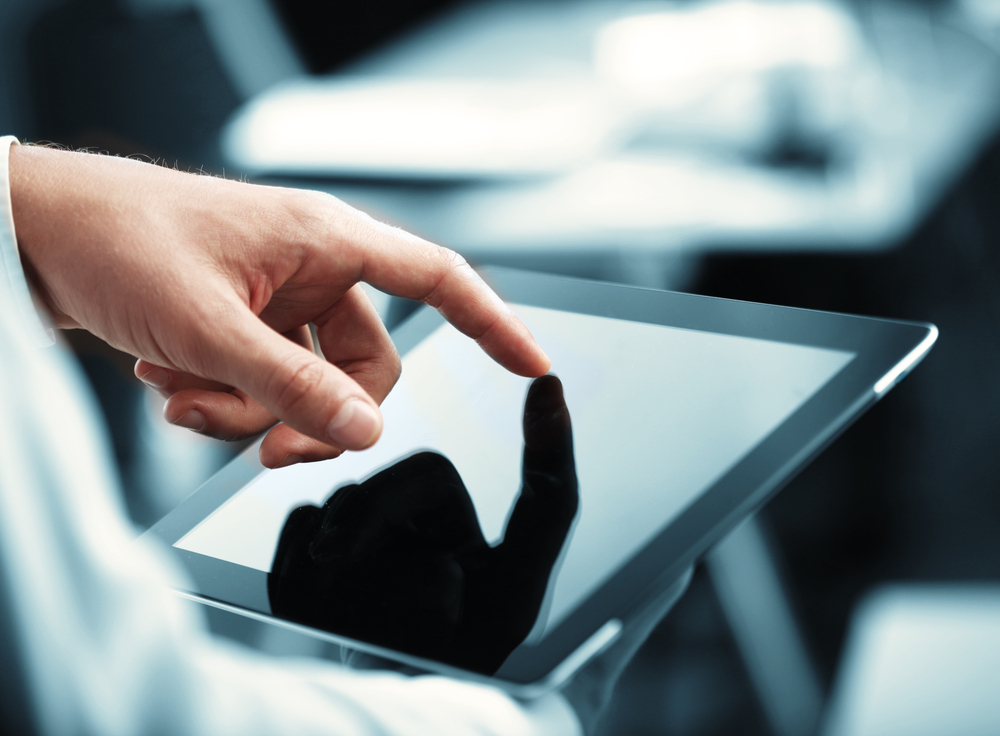 To coraz wyraźniejsze – iPad był dla PC tym, czym iPhone dla telefonów